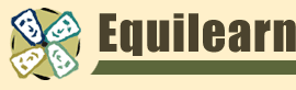 Equilearn